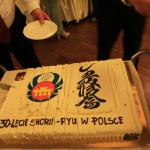 Jubileusz 30-lecia Shorin Ryu Karate w Polsce 2011