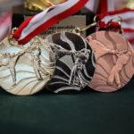 Puchar Ziemi Mieleckiej Shorin Ryu Karate