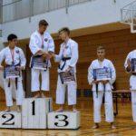 Sukces Polaków na Pucharze Świata w Tokyo